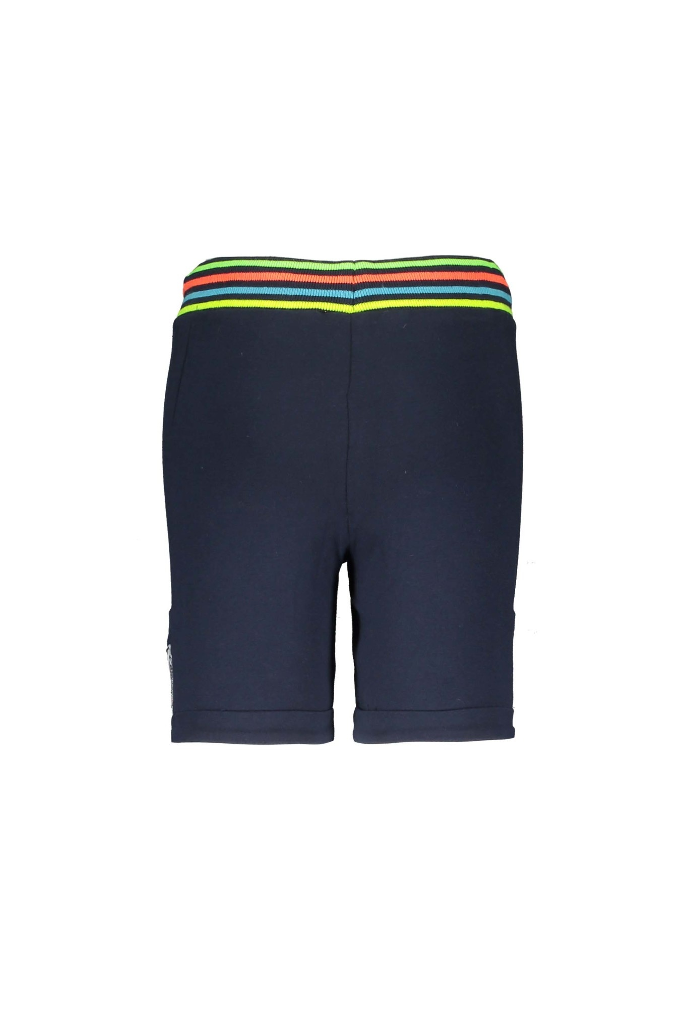 B.Nosy Jongens Short Zakken Y003-6621-2