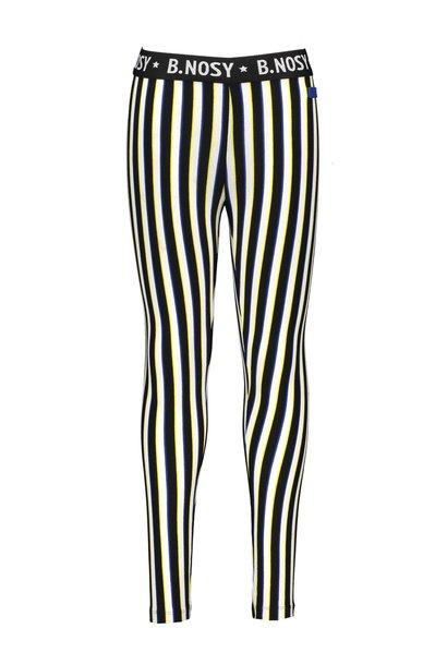 B.Nosy Meisjes YDS Legging Y002-5510