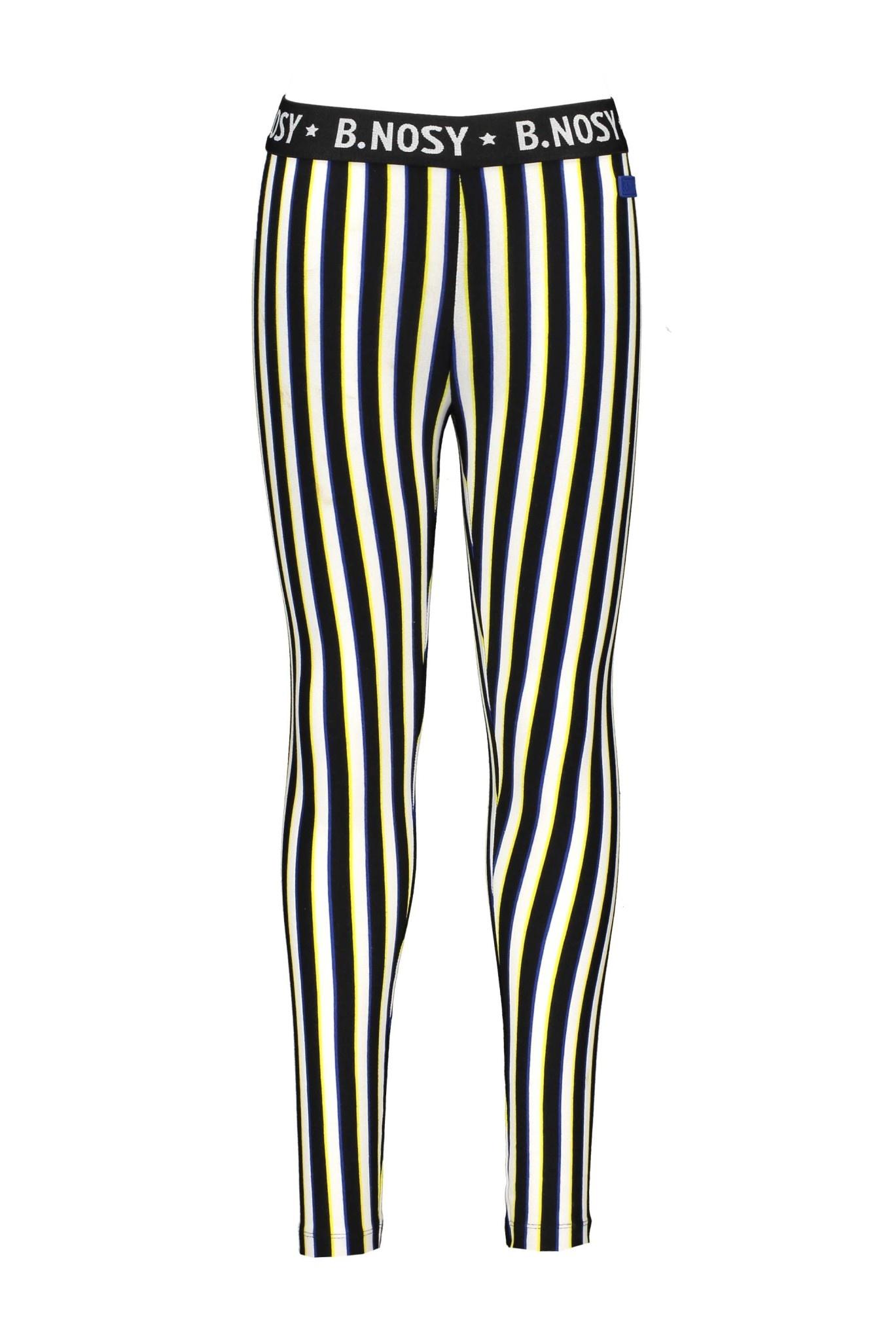 B.Nosy Meisjes YDS Legging Y002-5510-1