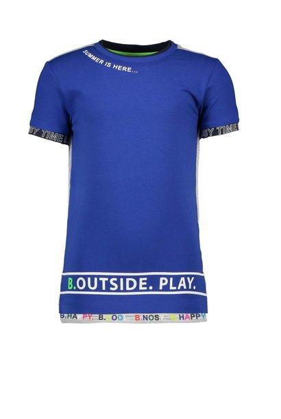 B.Nosy Jongens Shirt Y002-6434