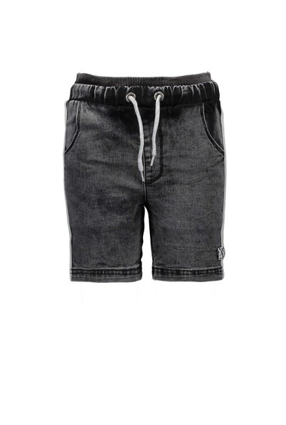 B.Nosy Jongens Short Denim Y002-6637
