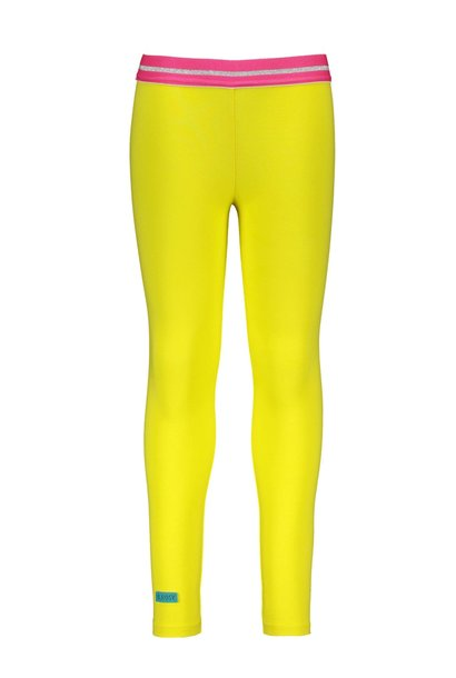 B.Nosy Meisjes Legging Y002-5530
