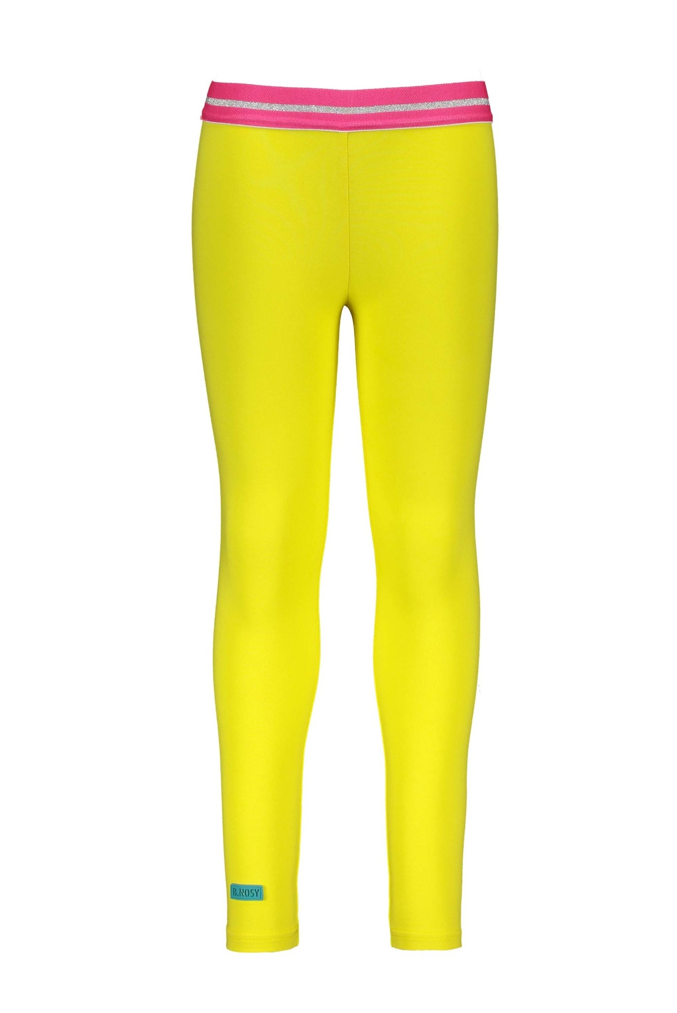 B.Nosy Meisjes Legging Y002-5530-1