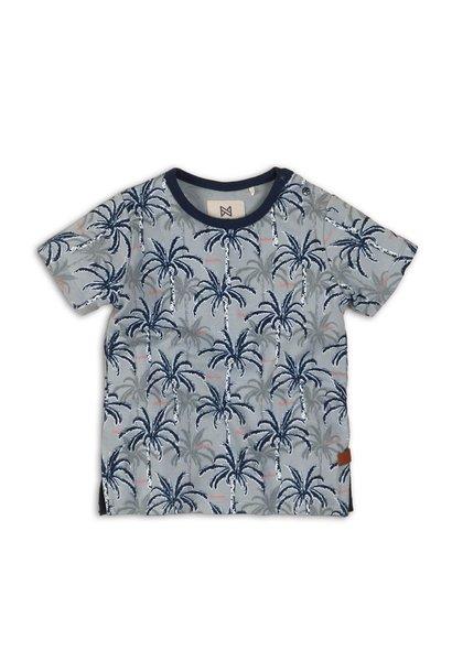 Koko Noko Jongens Shirtje C34837
