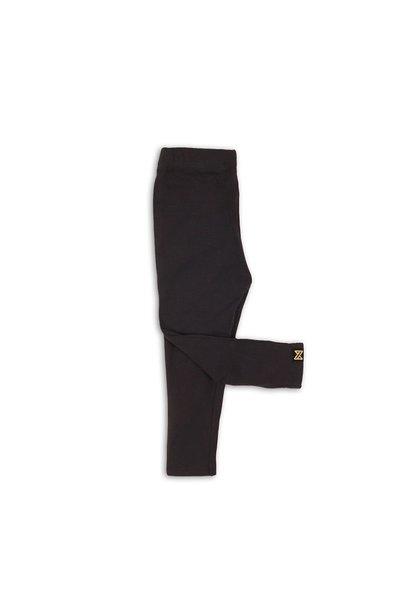 Koko Noko Meisjes Legging C34941