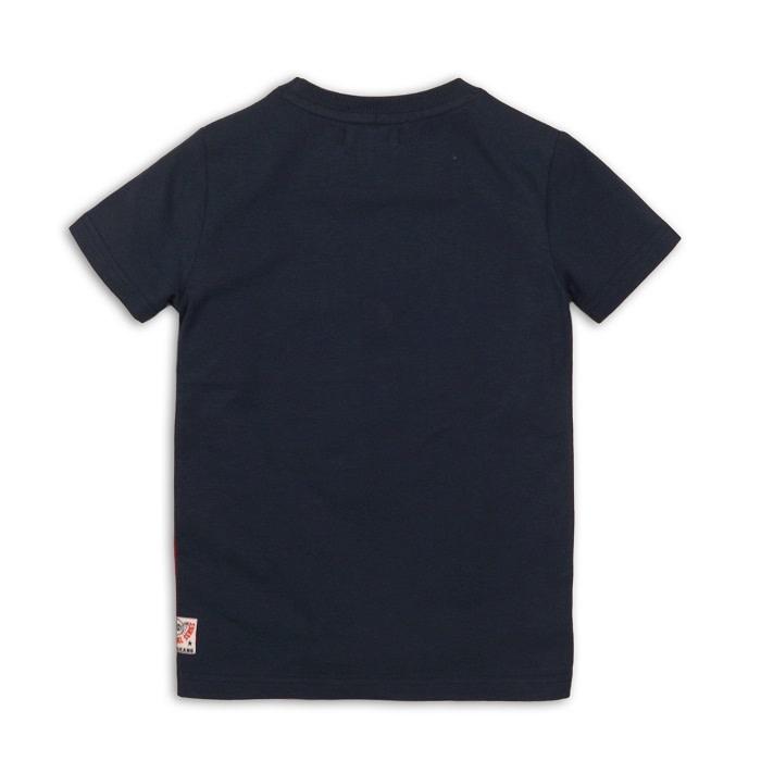 DJ Dutchjeans Jongens Shirt C34101-2