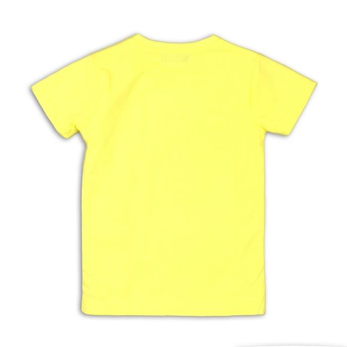 DJ Dutchjeans Jongens Shirt C34188-2