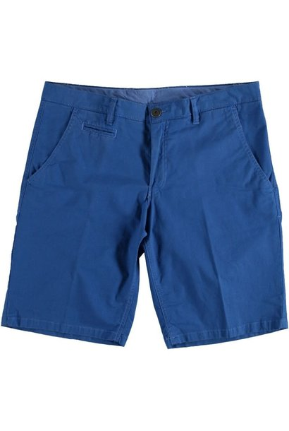 Fellows Heren Short 01.5602