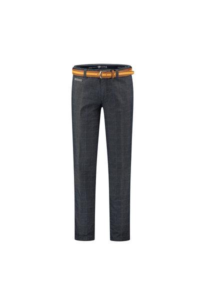 Com4 Heren Pantalon Chino 2120