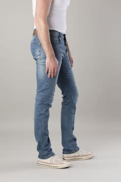 New Star Heren Jeans Trento Tight-3
