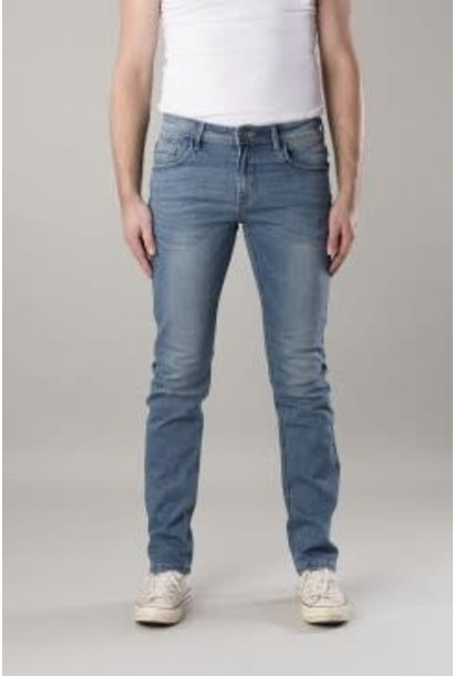 New Star Heren Jeans Trento Tight