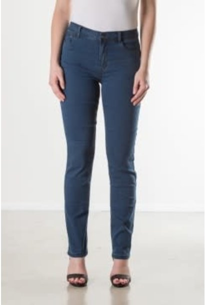 New Star Dames Jeans Linosa