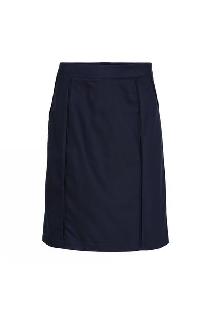 Micha Dames Rok 109-720 Navy