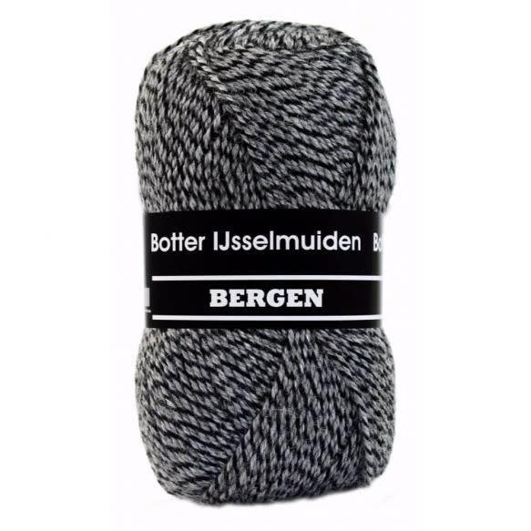 Botter IJsselmuiden Wol Bergen-5