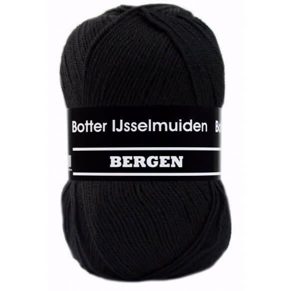 Botter IJsselmuiden Wol Bergen-7