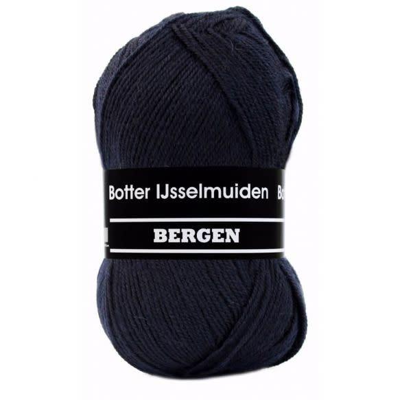 Botter IJsselmuiden Wol Bergen-8