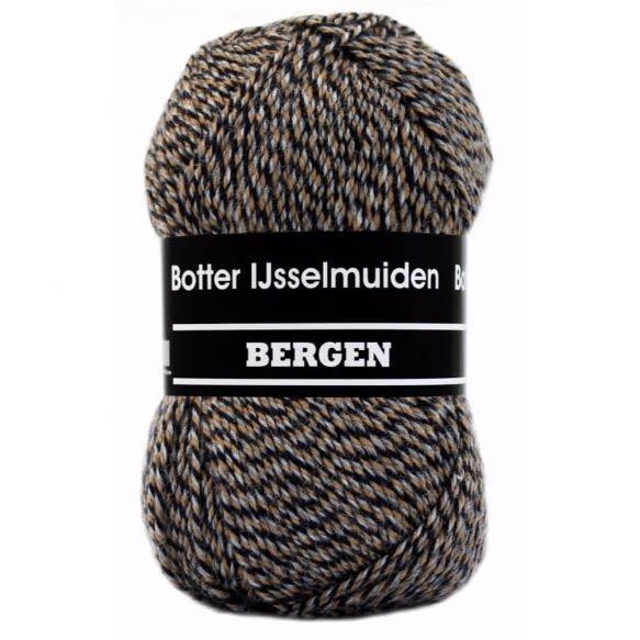 Botter IJsselmuiden Wol Bergen-12