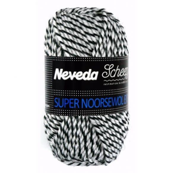Scheepjes Super Noorsewol Extra-9