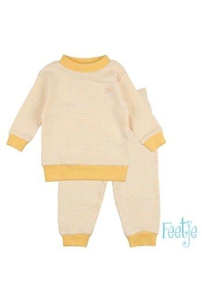 Feetje Baby Pyjama 305532