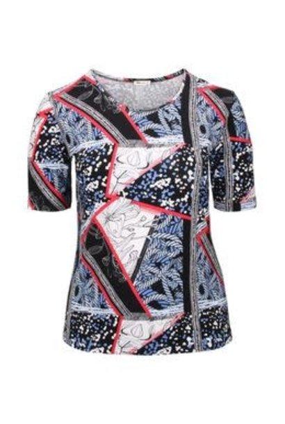 Mind.Set Dames Shirt VA405719