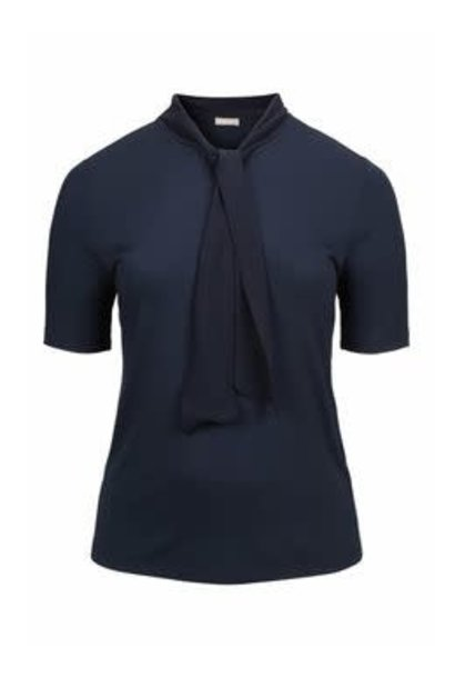 Setter Dames Shirt AR403001