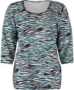 Mind.Set Dames Shirt AG404351-1