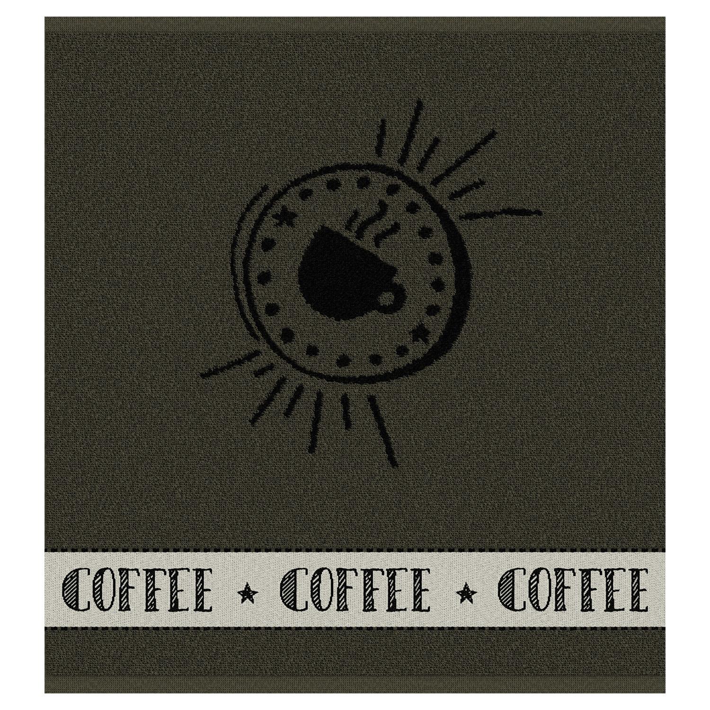 DDDDD Handdoek Hello Coffee-1