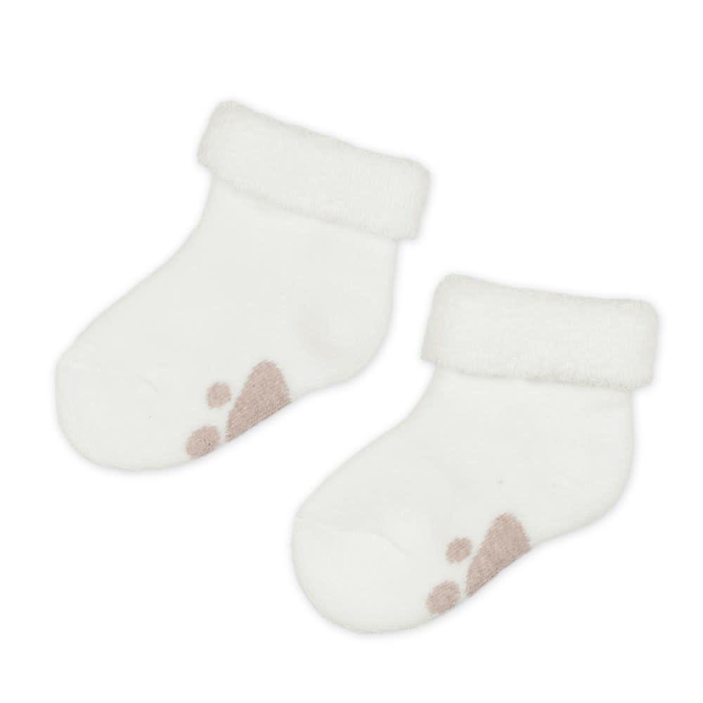 Feetje Baby Sokken Happy 504.00122-1