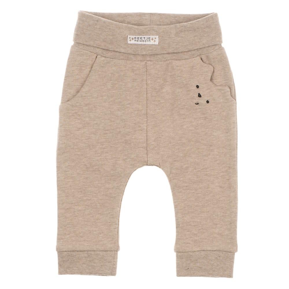 Feetje Baby Broekje Happy 522.01527-1
