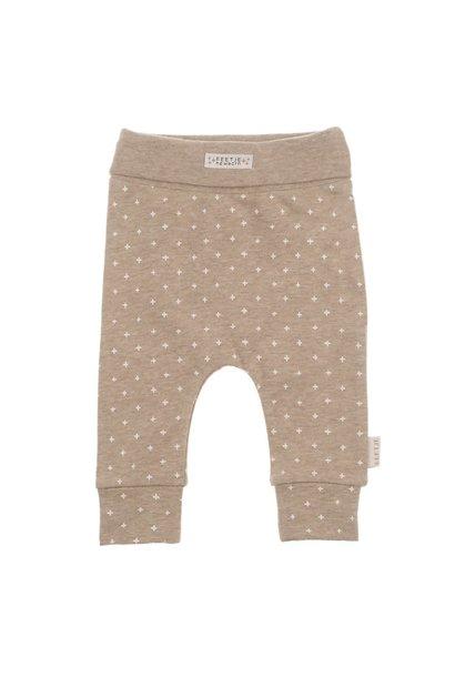 Feetje Baby Broekje AOP Happy 522.01528