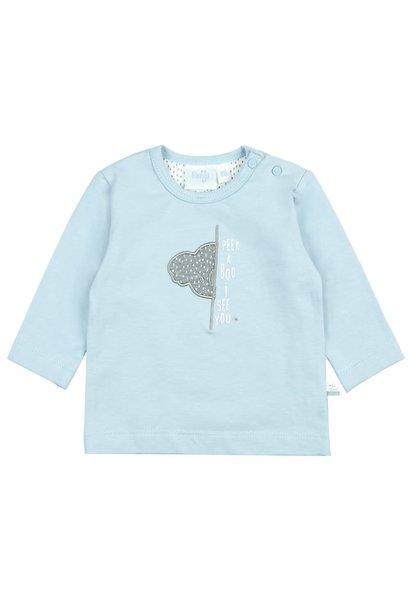 Feetje Jongens Shirt Peek A Boo 516.01551