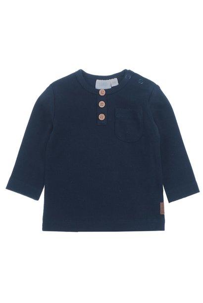 Feetje Jongens Shirt Smile & Roar 516.01509