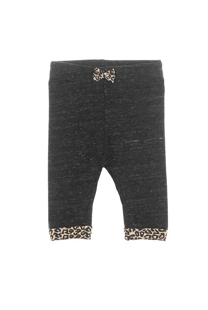 Feetje Meisjes Legging Better Together 522.01521
