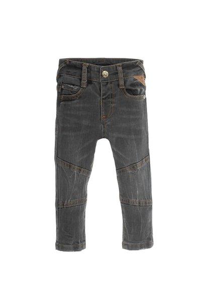 Feetje Jongens Slim fit Jeans 522.01565