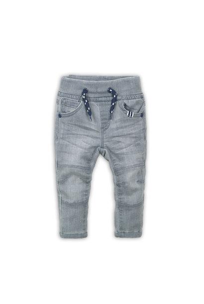 Dirkje Jongens Jeans D36473-35