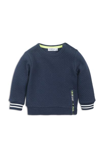 Dirkje Jongens Sweater D36530-35