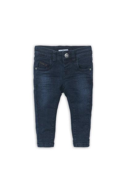 Koko Noko Jongens Jeans D36829-37