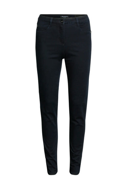 Brandtex Dames Jeans 200093 10070
