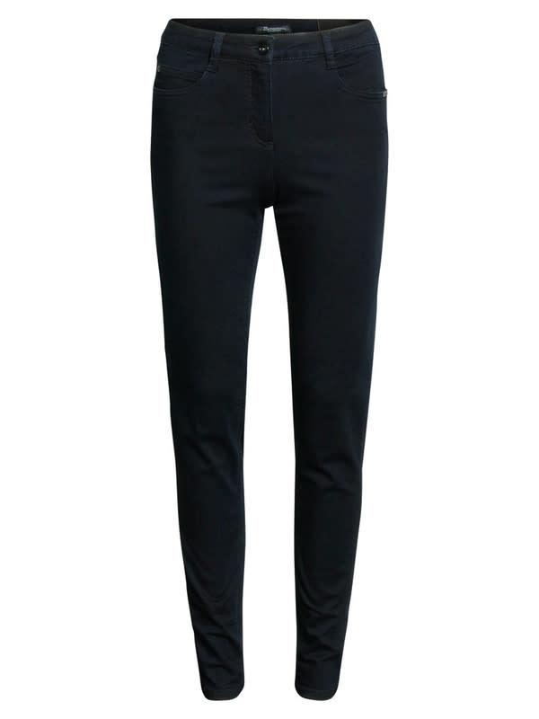 Brandtex Dames Jeans 200093 10070-1