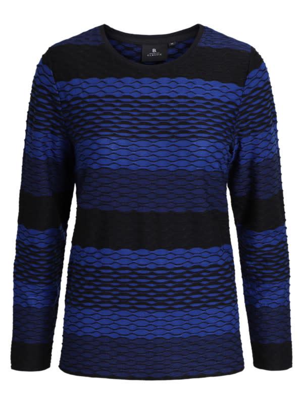 Brandtex Dames Shirt 209832 14358-1