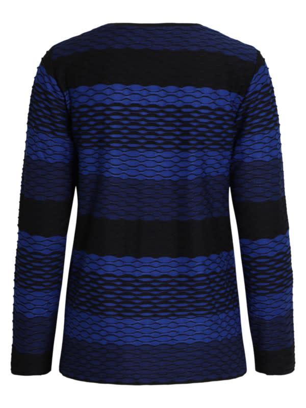 Brandtex Dames Shirt 209832 14358-2