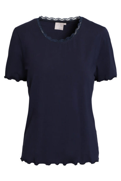 Brandtex Dames Shirt 210244 12924
