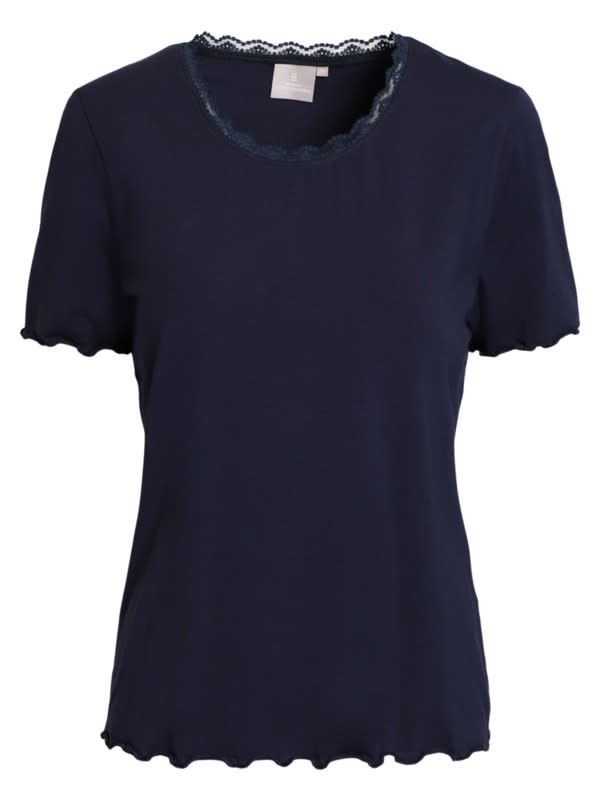Brandtex Dames Shirt 210244 12924-1