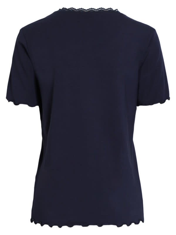 Brandtex Dames Shirt 210244 12924-2