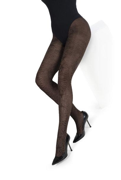MarcMarcs Dames Panty Helen 87402