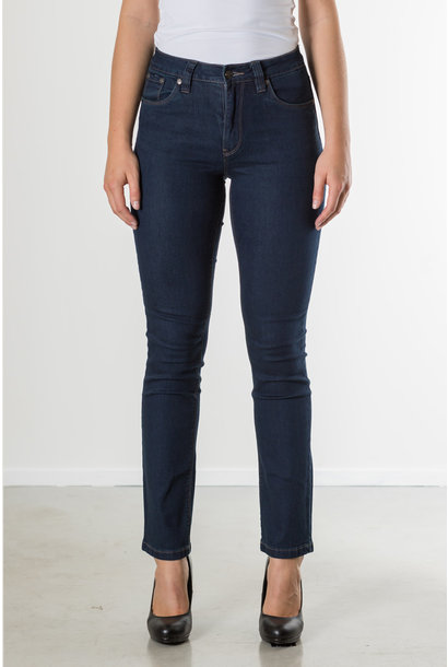 New Star Dames Jeans Memphis