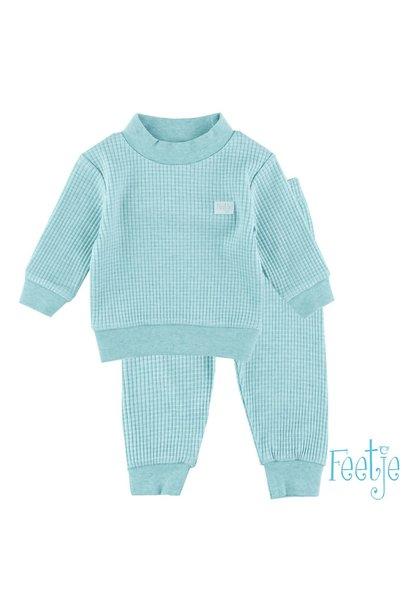 Feetje Baby Pyjama 305.533