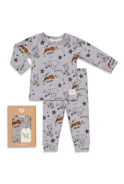 Feetje Premium Sleepwear Roar Riley 505.00048