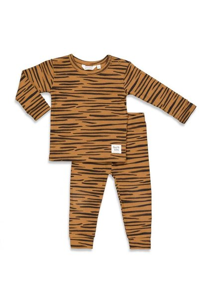 Feetje Premium Sleepwear Tiger Taylor 505.00046.1