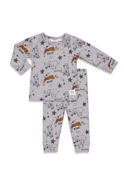 Feetje Premium Sleepwear Roar Riley 505.00048.1